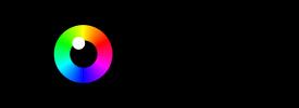 hytech-imaging