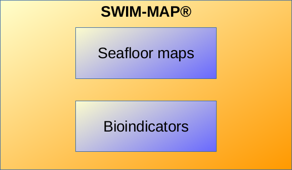 shema_chaine_SWIM_MAP